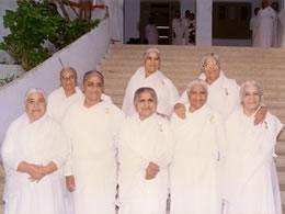 the-brahma-kumaris-story-brahma-baba-legacy
